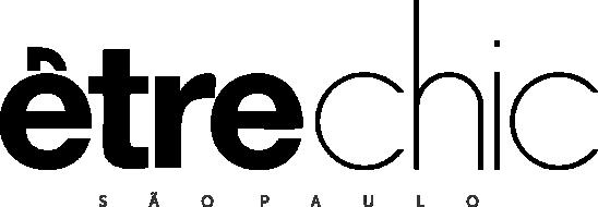 Etrechic